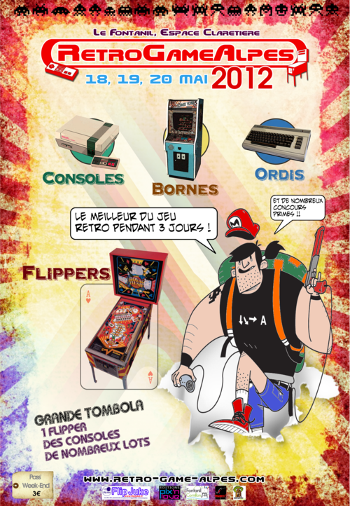 http://www.retro-game-alpes.com/wp-content/uploads/2012/03/affiche-final.500.png