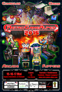 affiche_2015_final.resized
